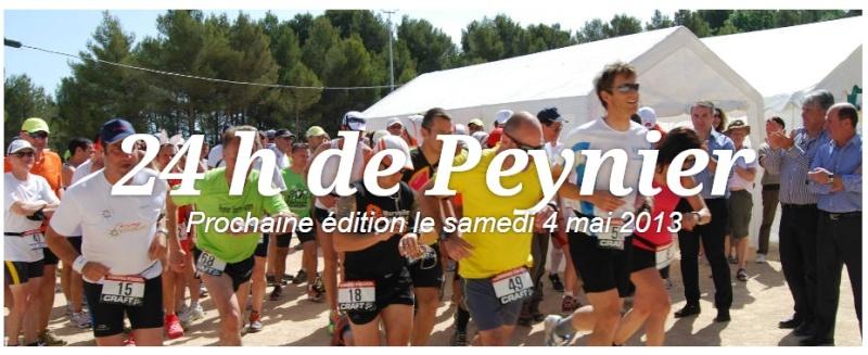 24 heures de Peynier , complet, liste d'attente: 04 mai 2013 24h_pe10