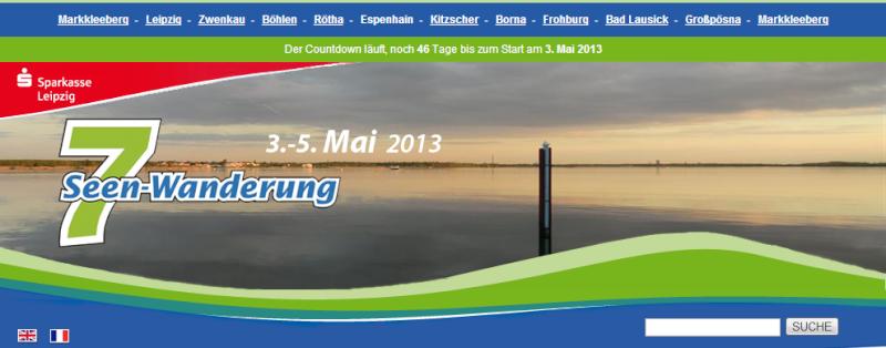 7 Seen Wanderung, de 104 à 4 km (17 choix): 3-5 mai 2013 7_seen10