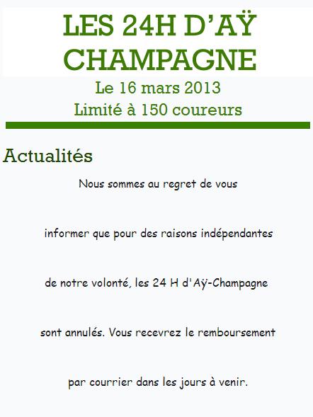 24h d'Aÿ en Champagne: 16 mars 2013 > ANNULE! Ay_en_10