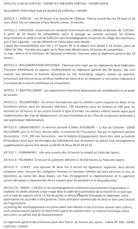 23 mars 2013: 24 heures de Chateau-Thierry C-t_ra10