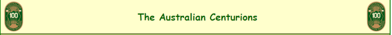 épreuve centurions australiens (161km): 14-15 septembre 2013 Centur11
