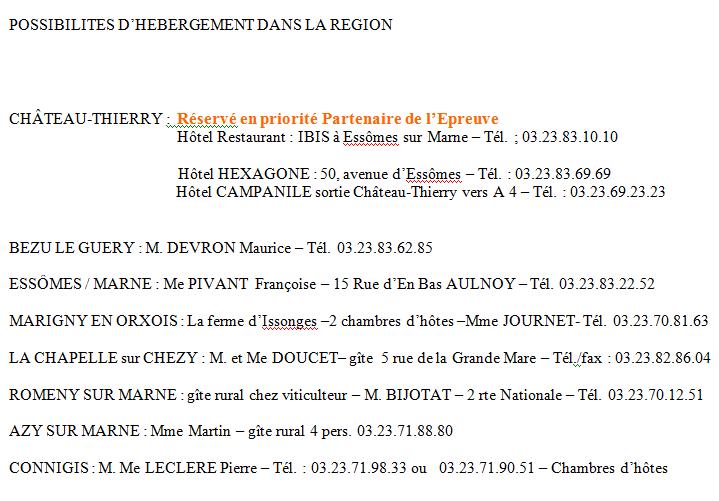 23 mars 2013: 24 heures de Chateau-Thierry Chatea10
