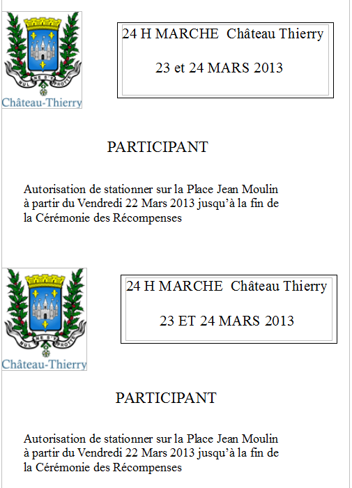 23 mars 2013: 24 heures de Chateau-Thierry Chatea12