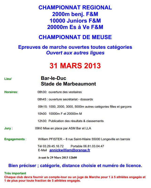 31 mars 2013 championnat meuse et lorraine Chpt_m10