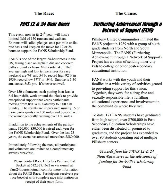 épreuve centurions USA (24h) : 1-2 juin 2013  Fans_310