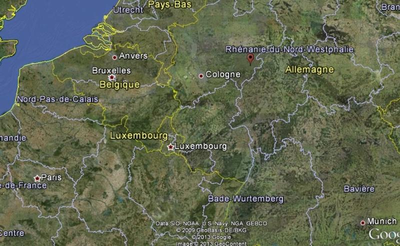 """"""" Bödefelder Hollenmarsch"""", 101km (ou 67,...): 10-11/5/2013 Hollen11"""