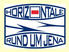 """Horizontale 2013 (100km d'Iéna), 1000 places: 31/5-1/6 2013 Horizo11"