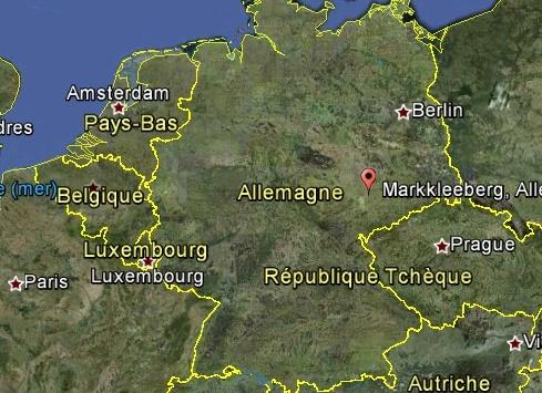 7 Seen Wanderung, de 104 à 4 km (17 choix): 3-5 mai 2013 Markkl11