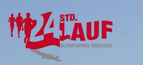24 h de Munich  (D), 150 places: 8-9 mai 2013 Munich10