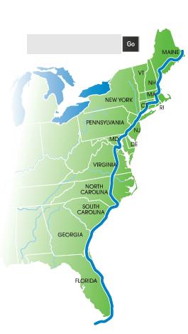 NJ2NY50; Iselin - New-York (USA); 50EM(80km): 19/05/2013 Nj-ny_13