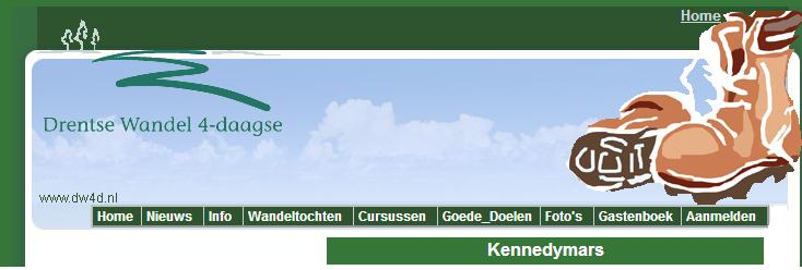Kennedymars Odoorn (80km ou plus) ; NL; 8-9 mai 2013 Odoorn10