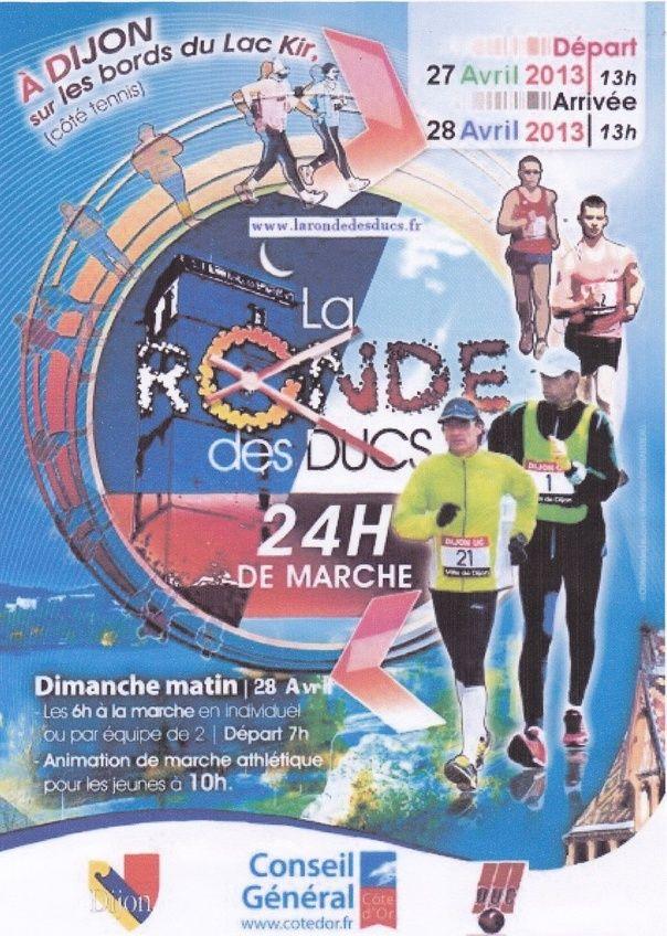 La Ronde des Ducs (débuggé): 27-28 avril 2013 Ronde_10