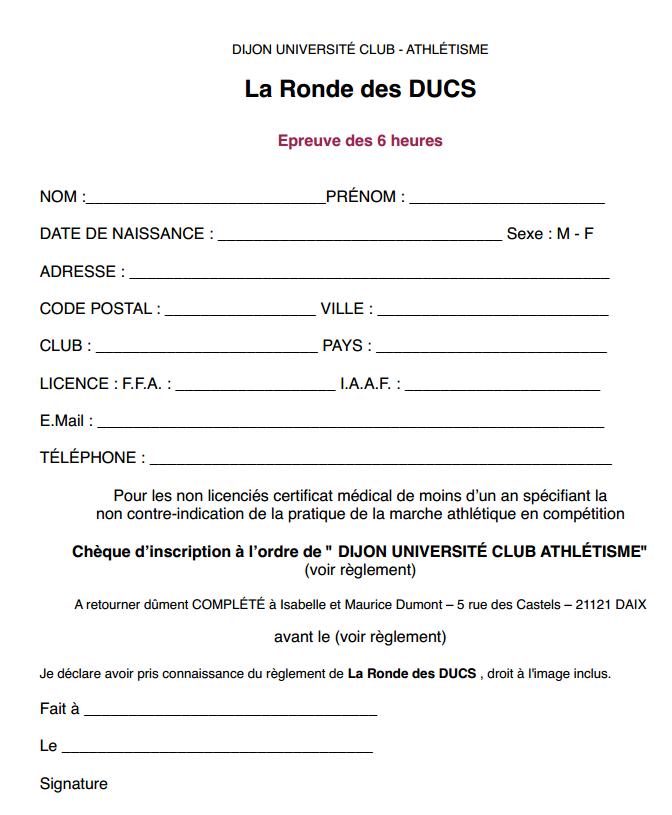 La Ronde des Ducs (débuggé): 27-28 avril 2013 Ronde_14