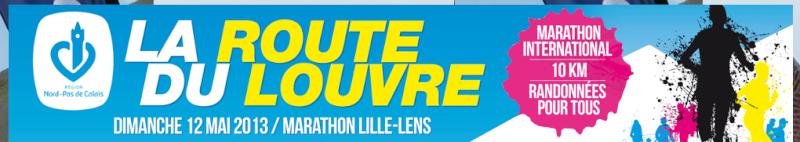 La Route du Louvre: 12 mai 2013 Route_10