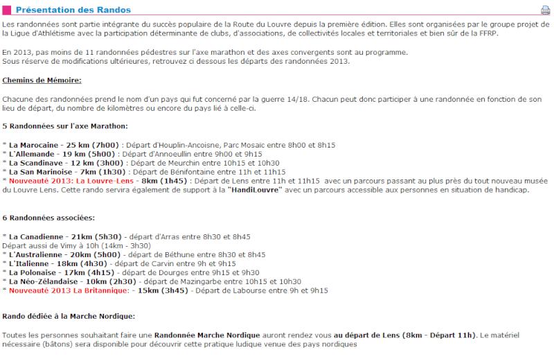 La Route du Louvre: 12 mai 2013 Route_12