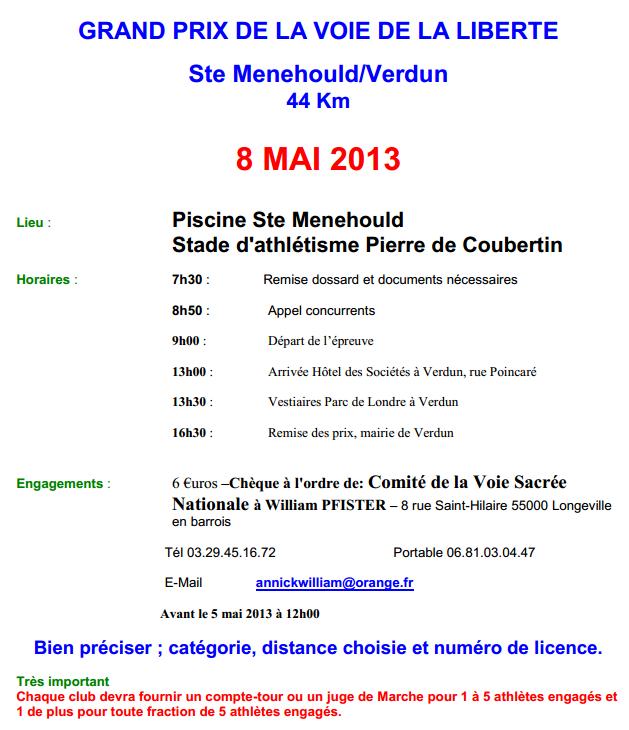 La voie de la Liberté; 44km; 8 mai 2013 Voie_d11