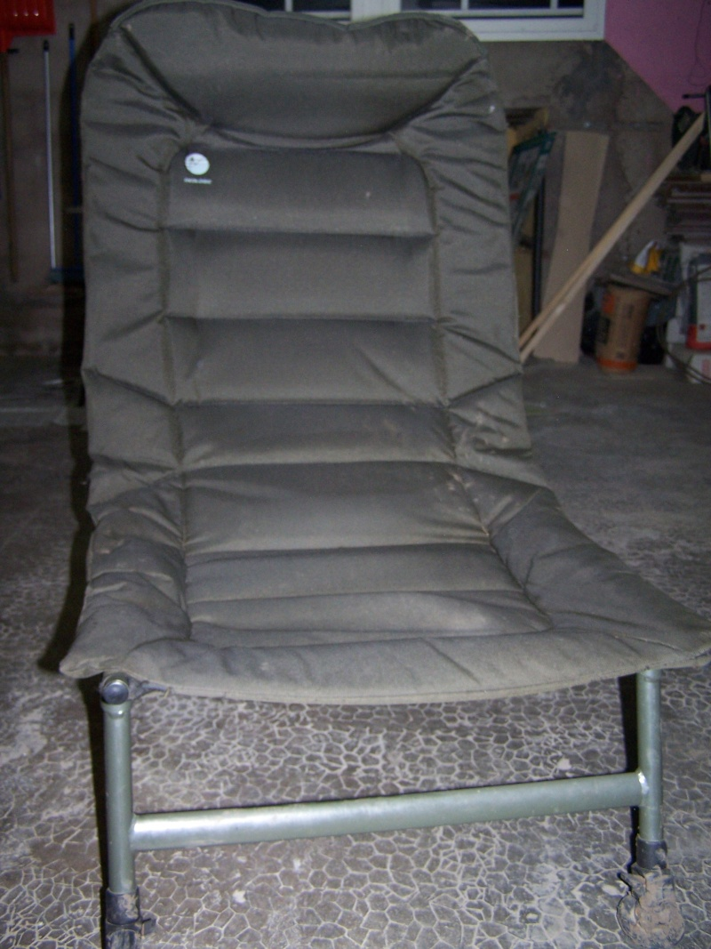 Vendu Level chair géologic 100_6013