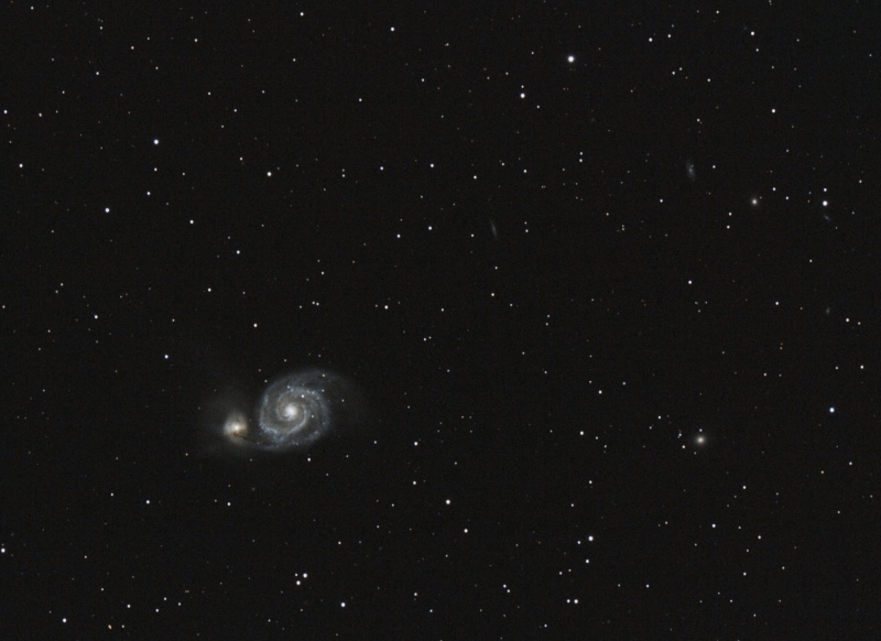 Presque une M51 à Meyriat M51_cr10