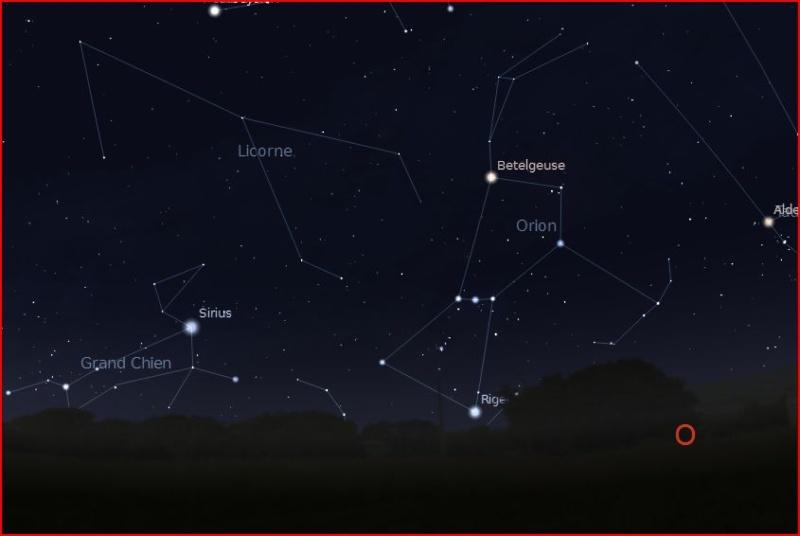 Presque une M51 à Meyriat Orion10