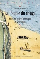 Le peuple du rivage, le littoral nord au XVIIIème siècle 13605910