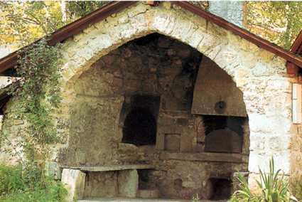 Maison médiévale Z0421210