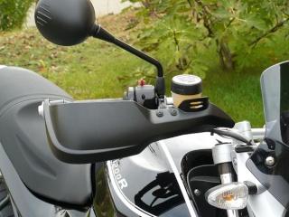 Protège main contre le vent et le froid pour vélo P1030311
