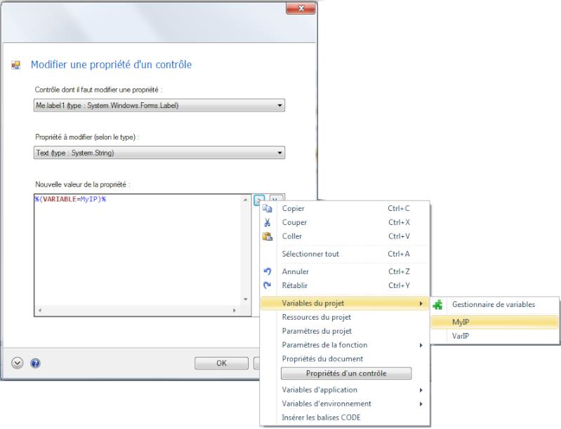 Déterminer le service pack de Windows . [ RESOLU ] Sz312