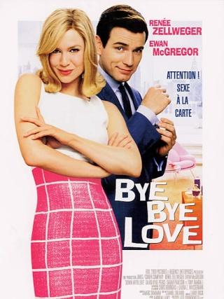 Bye Bye Love 4da04010