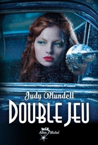 Ce que j'ai vu et pourquoi j'ai menti de Judy Blundell 97822210