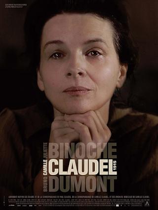 Camille Claudel 1915 Camill10