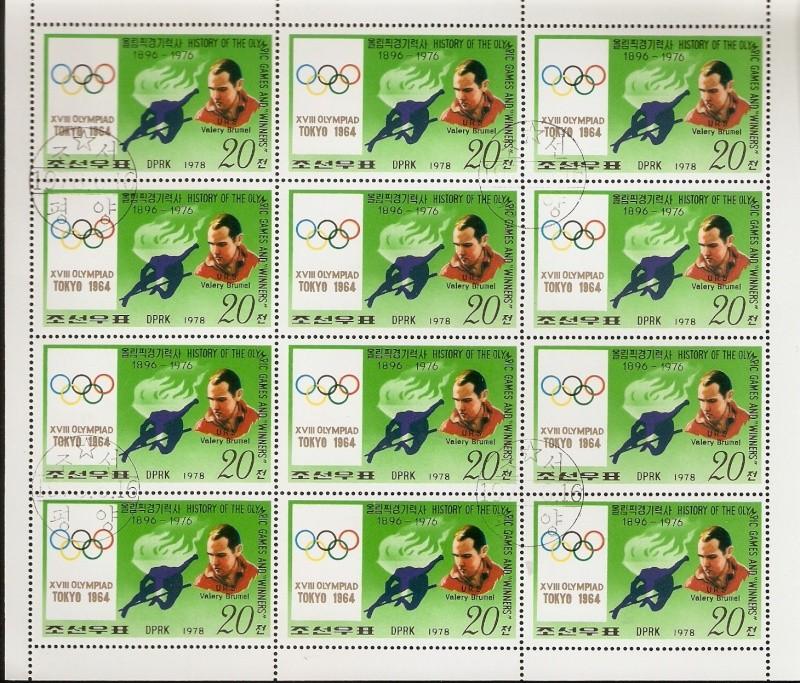 Geschichte der Olympischen Spiele Bild_022