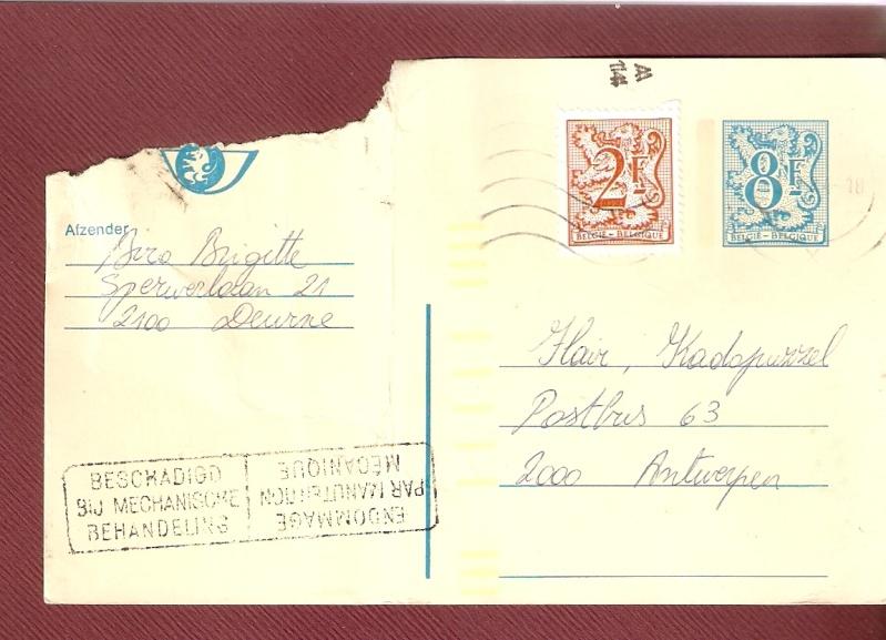 Postbelege - verhunzt und zerstört - Seite 2 Bmforu10