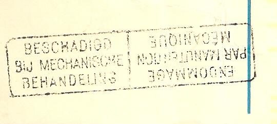 Postbelege - verhunzt und zerstört - Seite 2 Bmforu11