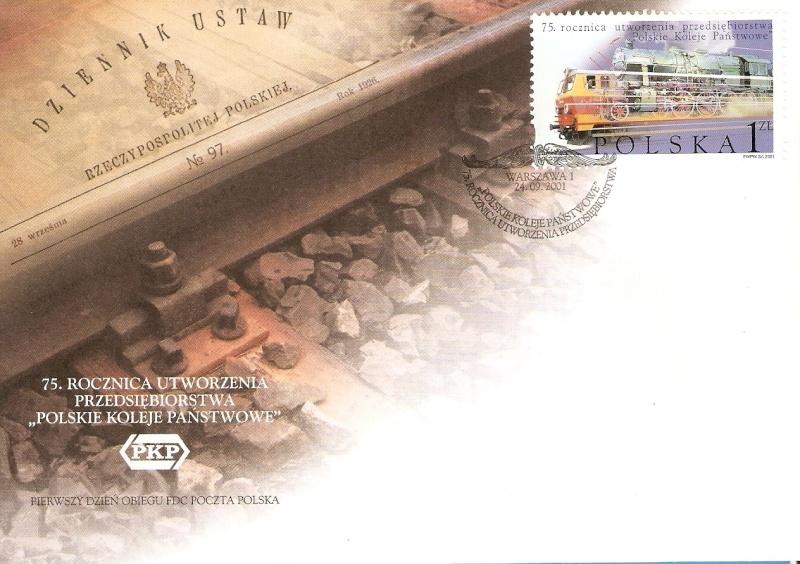 Eisenbahn - Seite 5 Bmforu15