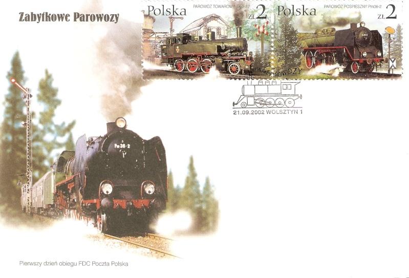 Eisenbahn - Seite 5 Bmforu17
