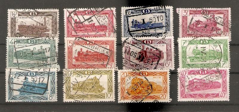 Bahnpostmarken aus Belgien Scan_060