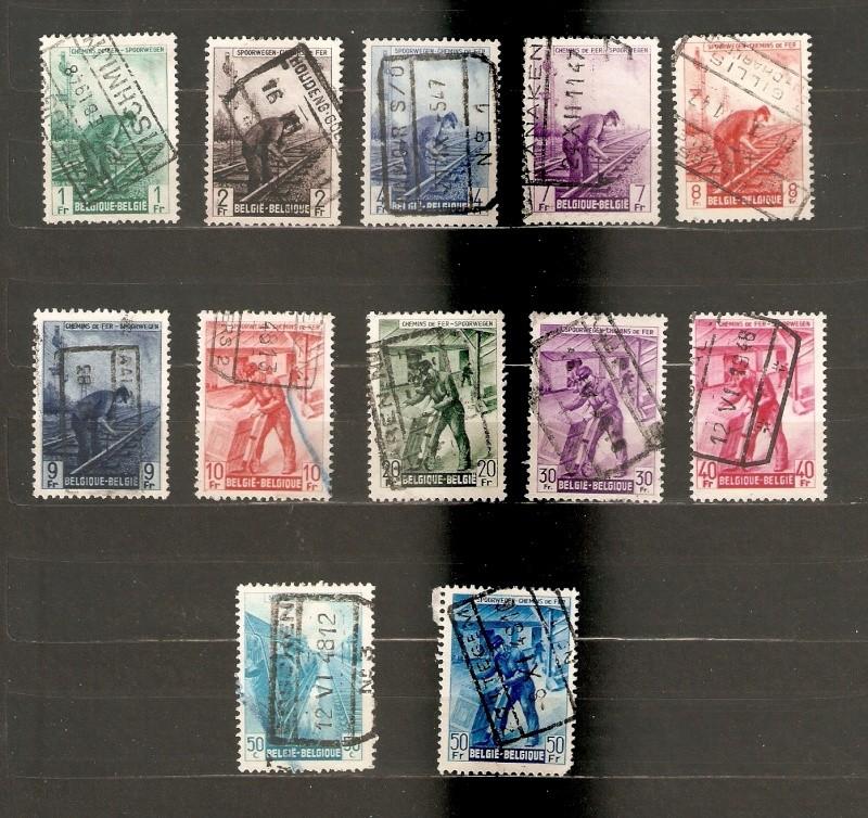 Bahnpostmarken aus Belgien Scan_061