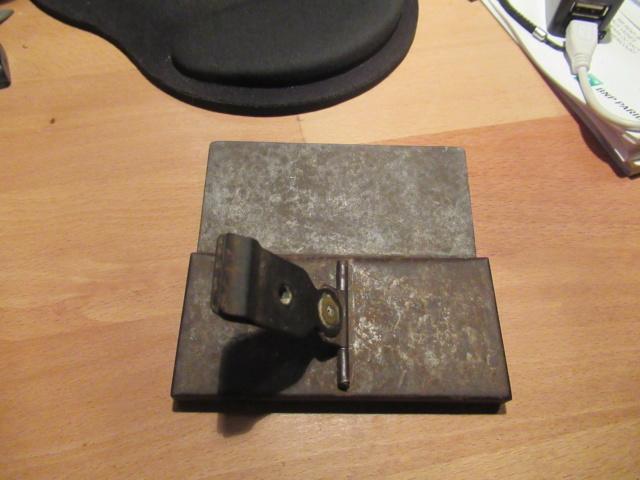 miroir de tranchée ou accessoire d'hygiène Img_0929