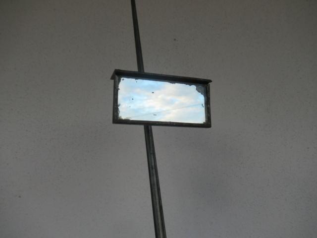 miroir de tranchée ou accessoire d'hygiène Img_0935