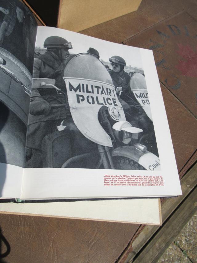 ecrin de 3 livres ww2 edition de 44/45/46 Photos roger Schall - PHILPENS - JUIN 1 a cloturer Trouva49