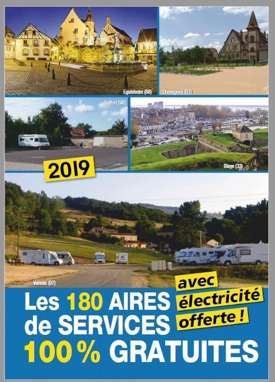 180 aires gratuites avec EDF offerte Aires_10