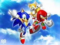 La Halle aux Avatars ! Sonic_10