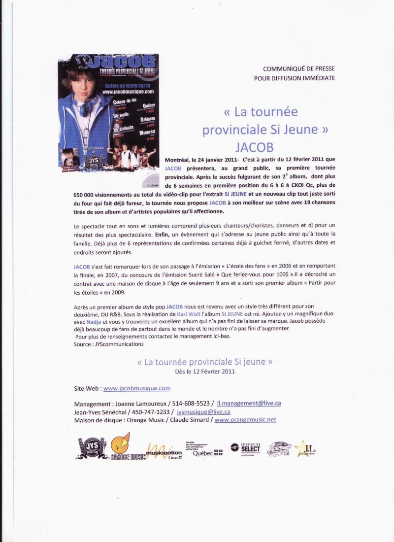 Jacob GUAY - Page 4 Jacob11