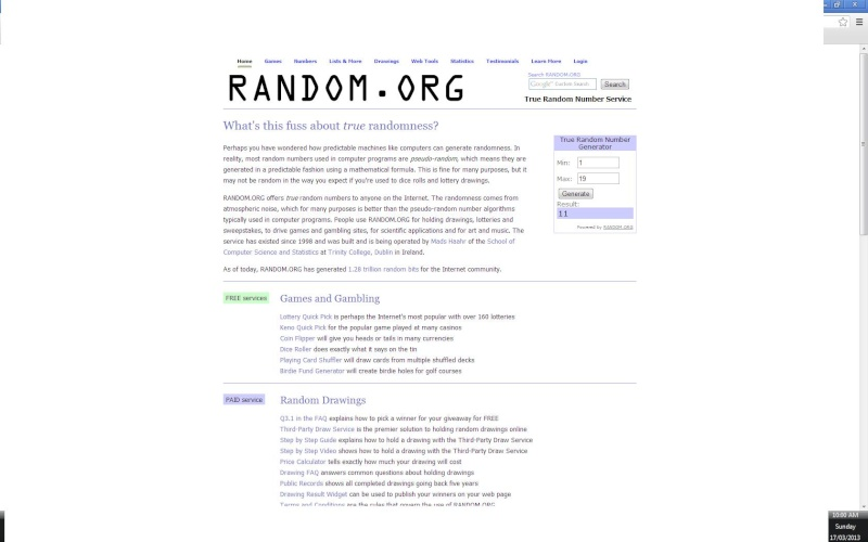 Giveaway time. - Page 2 Giveaw10