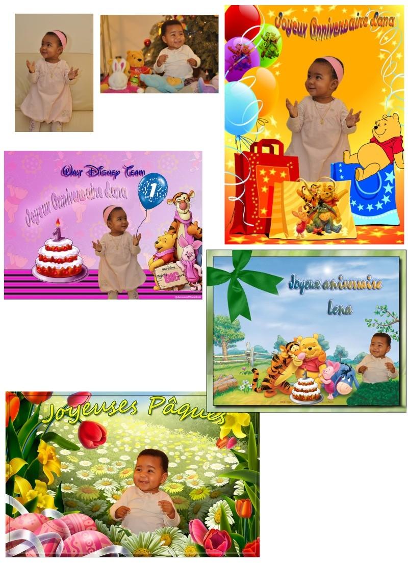 cartes anniversaire - Page 10 Feerol10