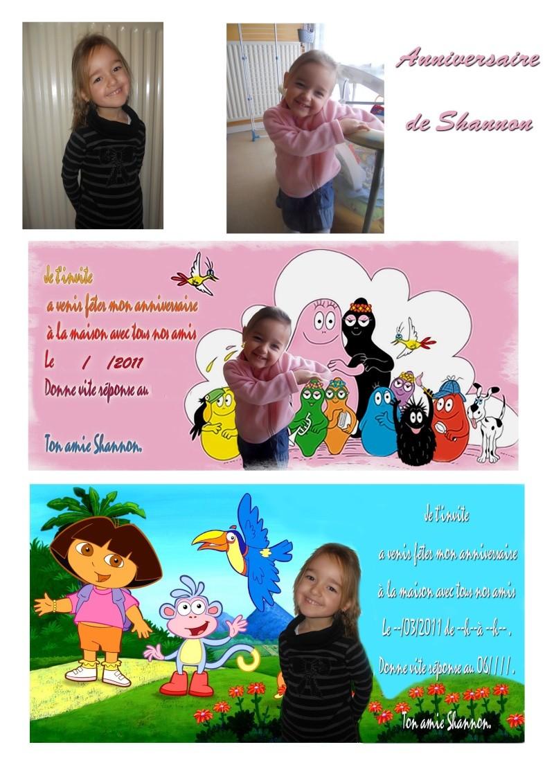 cartes anniversaire - Page 10 Shanno10