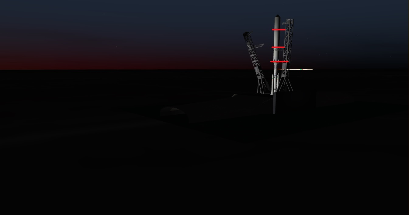 Ermes Space Launchers-------sviluppo  - Pagina 2 Ermeso10