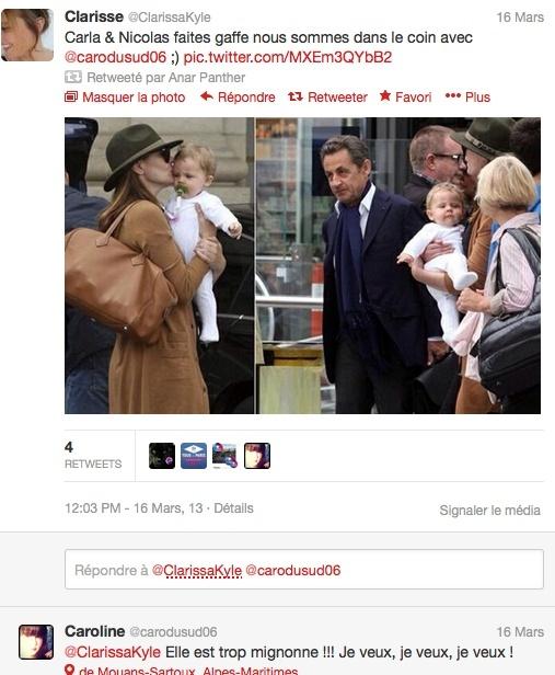 Screens des réseaux sociaux - Page 5 Captur10
