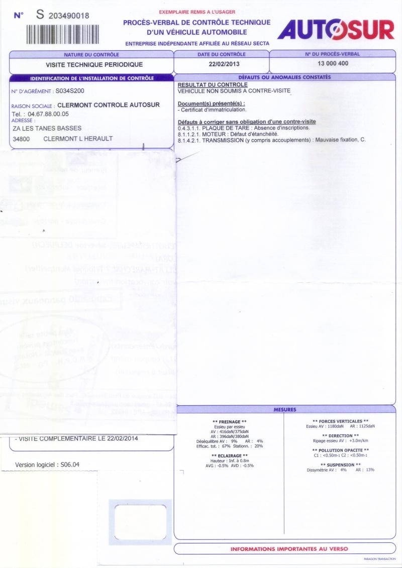 [mk5] mon ford transit de 1999 - Page 6 Ct10
