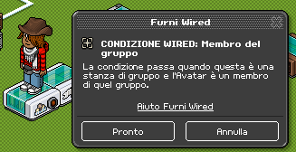 [ALL] Funzionamento Wired Game Time! 763b6016
